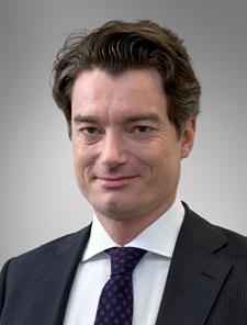 Dr. Ben Möbius