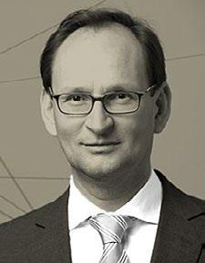 Betonschwellenindustrie-Symposium-2017-Referenten-Frank-Zschoche