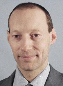 Betonschwellenindustrie-Symposium-2017-Referenten-Michael-Walter