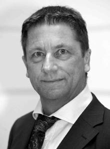 Betonschwellenindustrie-Symposium-2017-Referenten-Mike Friedrichsen