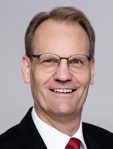 Betonschwellenindustrie-Symposium-2017-Referenten-Volker-Hentschel
