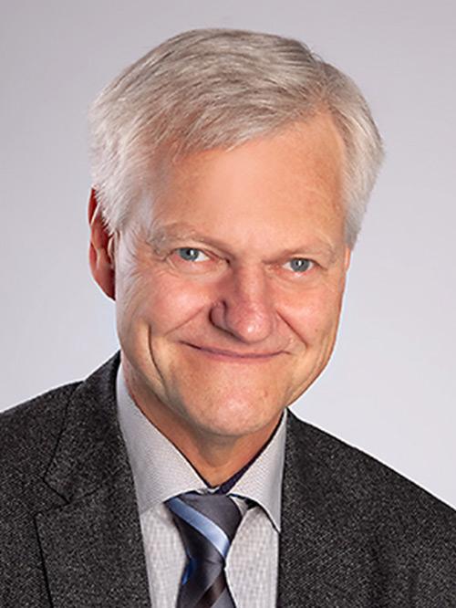 Eckhard Schmidt