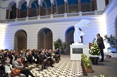 betonschwellenindustrie-symposium innovation fahrweg 2014